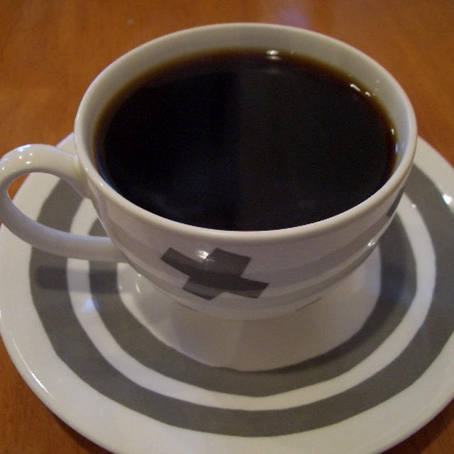 coffee&Whisky BLITTE(ブリット) 〜埼玉県幸手市〜