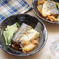 おかわりが止まらない!ピリッと旨辛サバのキムチ煮#魚レシピ#簡単#ビール
