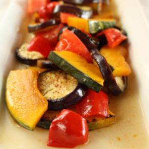 15分以内でパパッと完成!野菜がおいしい「和風マリネ」レシピ