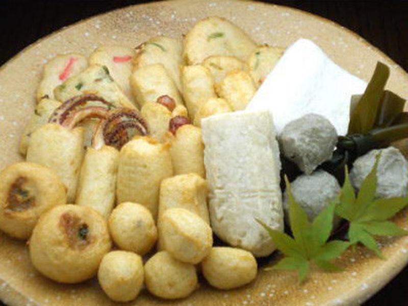 冬に食べたいお取り寄せ♪ 東京・深川のおでん専門店の絶品「ほっこりおでん」