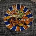 【レシピ】夏の旬の野菜・茄子と、さっぱり黒酢で夏バテでもバクバク食べれるおかず/豚肉と茄子のさっぱり黒酢炒め