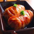 とろける白菜がおいしい♪トマト煮のおすすめレシピ5選 by みぃさん
