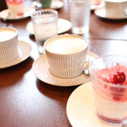 【2月】カフェで開催のレッスン&イベント一覧:さいたま市浦和リーバルカフェ