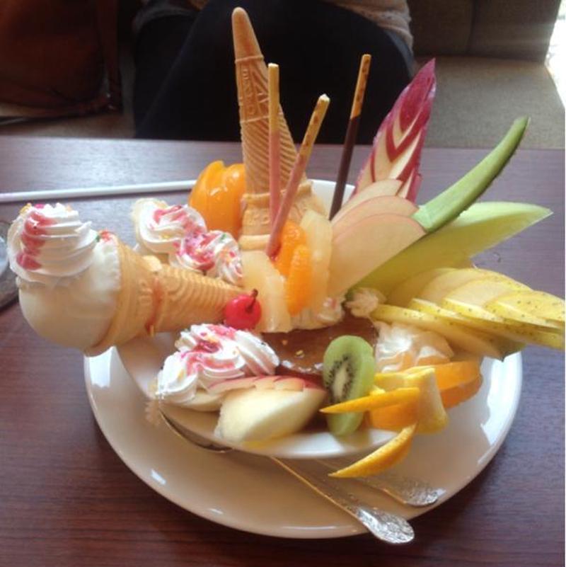 愛すべき!昭和レトロな喫茶店を満喫しよう! | くらしのアンテナ