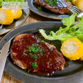 グリルドポークBBQソース♡【#簡単レシピ#豚肉】