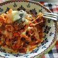 味付け不要★ヘルシー食材で、びっくりぽん!な、こくうまトマト煮★おつまみにもぴったり★常備菜★