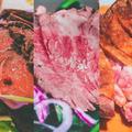 【Xmas☆ローストビーフ&チキンレシピ】TOP10 by 低温調理器 BONIQさん
