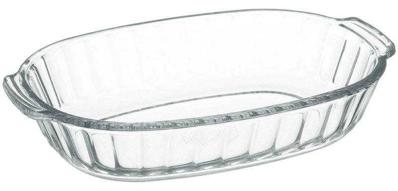 商品名:iwaki ベーシックシリーズ グラタン皿 370ml <br><br>▼詳細はこちら<br...