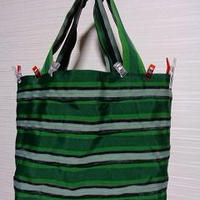 ◆畳へりバッグ③◆