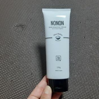 NONON(ノンノン)