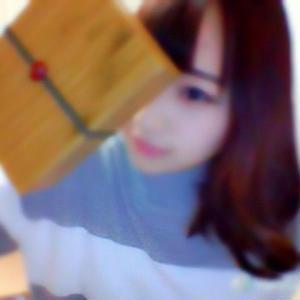 Aoiさんのmyレシピブック