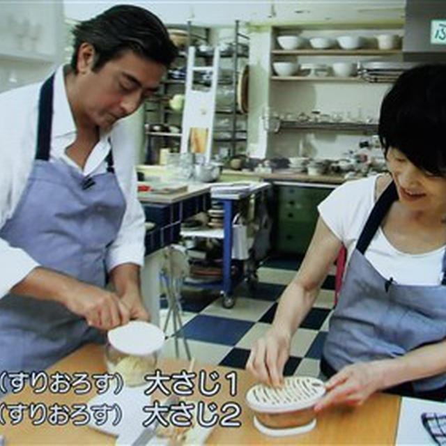 作っておくと便利!「おうち焼肉」のタレ