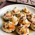 味よし、風味よし!「生姜入りつくね」のおすすめレシピ