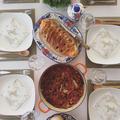 ★生徒さん募集!★Yummy's Cooking Studio 自宅で行うプライベート料理教室