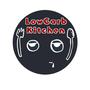 lowcarb kitchenさん