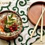 5/9 豚ロースのにんにく味噌生姜焼きべんとう。