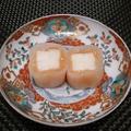 【お正月】【おせち】大根と鮭の奉書巻きの作り方(レシピ)