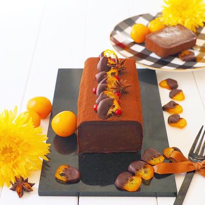 さくらんぼのおすすめレシピ10選|果物を使うスイーツのレシピ
