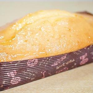 シフォン ケーキ 型 から 外す タイミング