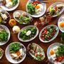【4月のパクチー料理教室】募集開始となります!