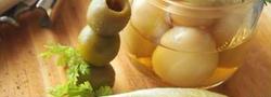 クセになる美味しさに驚き!「卵のピクルス」基本の作り方とアレンジ