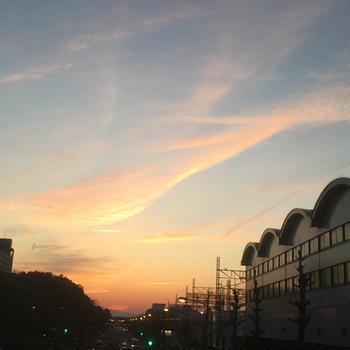 平成最期の日