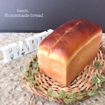 パンのコンセプト⁈と恐怖アニサキス!