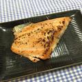 【しゃけ・鮭】しゃけに飽きることなかれ!美味しい「塩麹焼き」