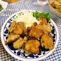 【レシピ】面倒な小麦粉→卵→パン粉のステップを省略!いつでも食べたい簡単カツレツ!