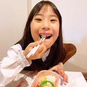 今日はお弁当がない日でした〜!!