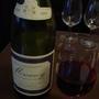 第2回ワイン会 その2