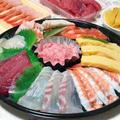【募集開始】4歳~小学生向け「子どもの日を祝う手巻き寿司レッスン」