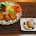 まとめ記事☆安価なお肉で関西で馴染みのビフカツ♪☆♪☆♪