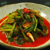9月22日(日)と12月1日(日)に 京葉ガス『ヨンジョンの料理教室』が開催されます。