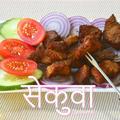 【夏はスパイス!夏に合う世界の料理・第5回】ネパール料理セクワ