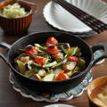 特売サバなのにふっくらジューシーに大変身する調理法☆3日に1回魚料理の日。