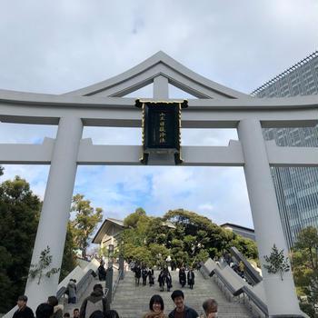 【保存版】2019年11・12月 旬のオススメレシピ