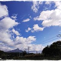 ■ 東京~福島~宮城への通勤、TVのお仕事♪ ■ 女子高生に手作りお菓子貰ったΣ(゚Д゚)