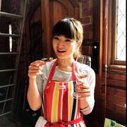 ・豚バラのガーリックバターポン酢・#海外暮らしの日本食#ouchigohangram...