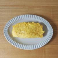 【米油部】わたしの玉子焼き