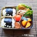 塩麹マヨワイン豚ヒレ肉のピカタ~にばんのお弁当~ by YUKImamaさん