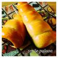 smile-palaoaさん