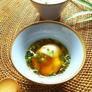 レンジでもできちゃう!朝の「卵料理」らくちんレシピ