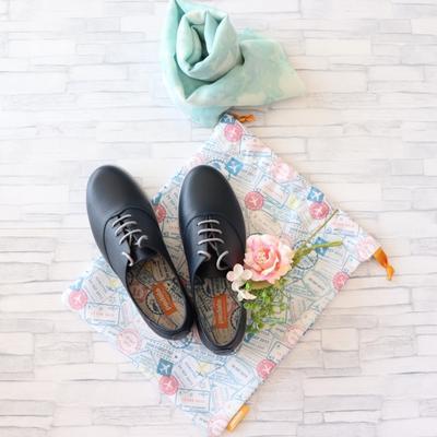 アシックスウォーキング のpedalaの靴は「一度履いたらもう