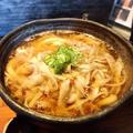 【レシピ】温かいうどん! うどんに組み合わせる食材のご紹介! by 板前パンダさん