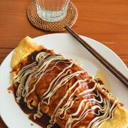 鍋から副菜まで おすすめ!「もやしレシピ」5選