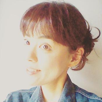 ちくわとピーマンの炒め物ニラとちくわの#ナムル (写真2枚目)#練り製品 の#ちくわ...
