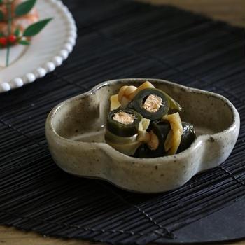 おせち料理だけではもったいない、優しい味の鮭の昆布巻き(圧力鍋使用)