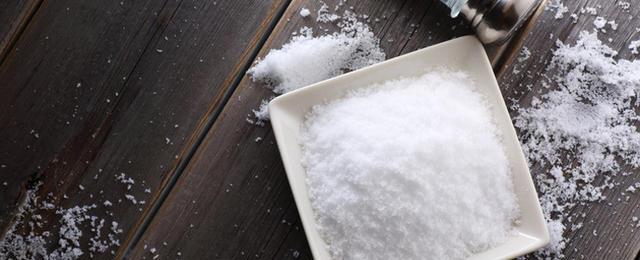 お肉料理向きの塩って?ちょうどよい塩の濃さは?今さら聞けない「塩」の基本のき