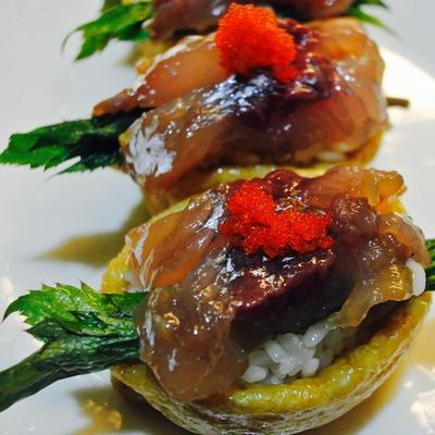 島寿司の画像 p1_22